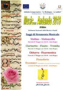 Locandina.Music...Andando 2019_page-0001