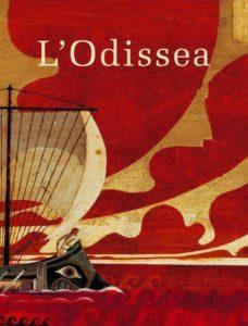ODISSEA 1