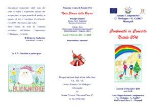 programma-natale-primaria-2016-fronte