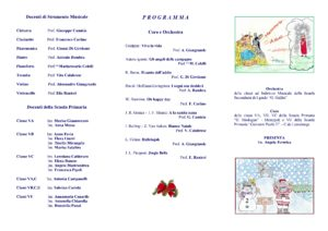 programma-natale-primaria-2016-retro