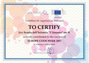 attestato-codeweek