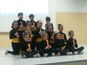 balletto 2C n.1