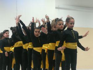 balletto 2C n.2