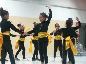 balletto 2C n.3