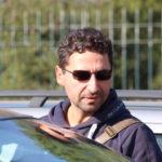 Giuseppe Francolino