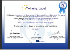 etwinning certificate about Christmas 4-001