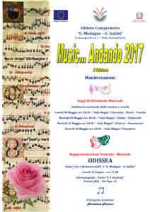 Locandina-Music-Andando-2017 (1)