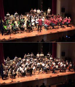 02 - Orchestre