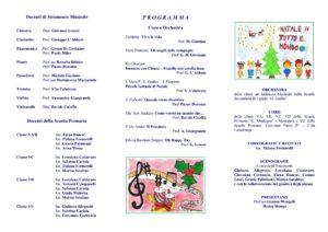 Brochure Concerto di Natale 14 Dicembre 2018a (1)