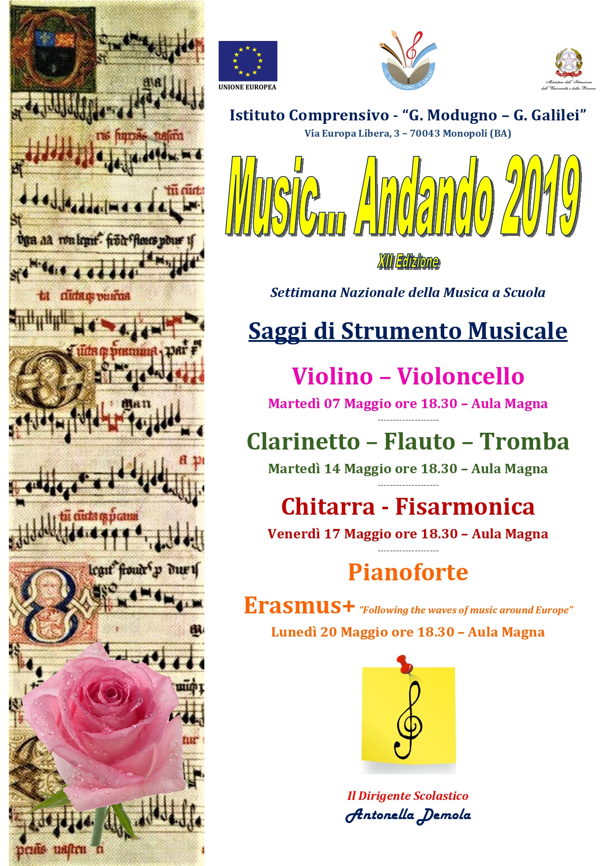 Locandina.Music_...Andando-2019_page-0001