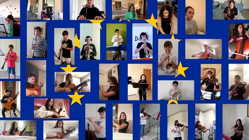 Erasmus-Inno-alla-Gioia-Giugno-2020